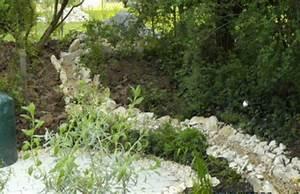 Gartenteich Mit Bachlauf : bilder gartenteich ~ Buech-reservation.com Haus und Dekorationen