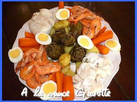 cuisine et santé recettes de a la sauce gavotte cuisine et santé