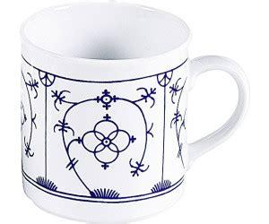 indisch blau porzellan winterling indisch blau kaffeebecher ab 7 50 preisvergleich bei idealo de