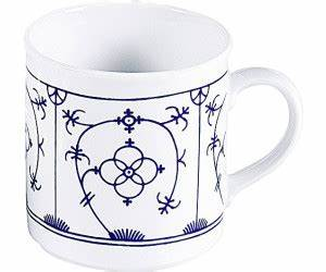 Porzellan Indisch Blau : winterling indisch blau kaffeebecher ab 7 50 preisvergleich bei ~ Eleganceandgraceweddings.com Haus und Dekorationen