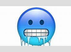 Seventy new emojis are coming soon WTOP