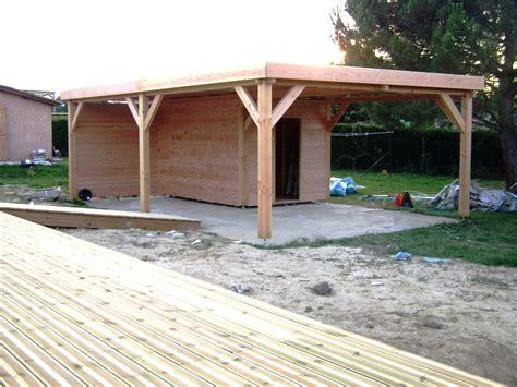 lambris cuisine pool house b wood