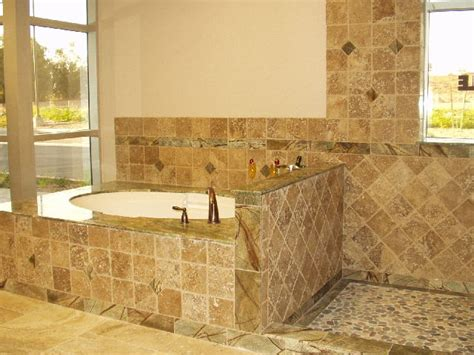 granite shield floors shower walls grout cleaning