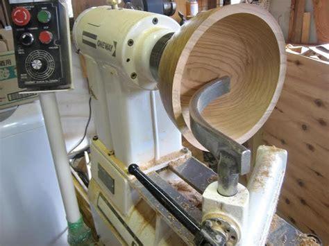 woodturning news wood turning wood turning lathe