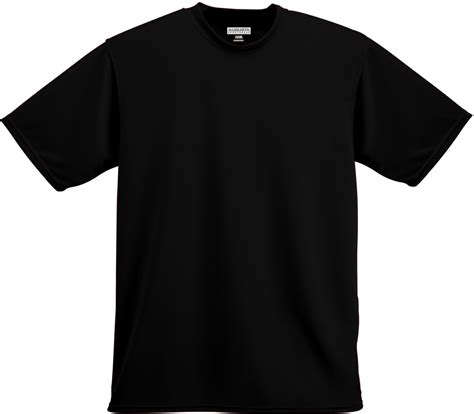 Black Shirt Template Black Shirt Template Doliquid