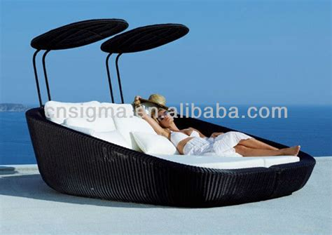 get cheap outdoor daybed aliexpress alibaba