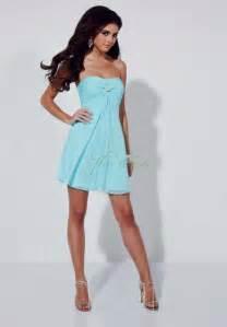 8th grade social dresses cheap strapless dresses dress fa