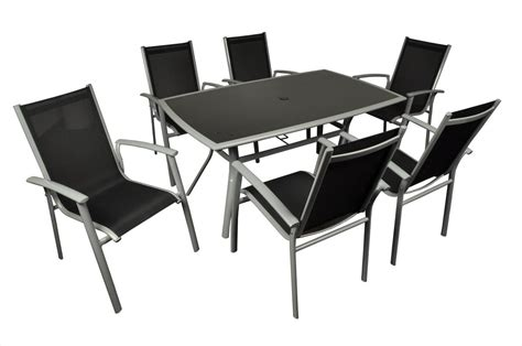 table chaises jardin ensemble table et chaise de jardin pas chere advice for