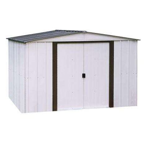metal sheds sheds garages outdoor storage the