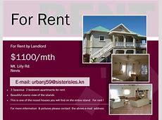 Laredo Tx, Mcallen Texas Homes, Apartments For Rent