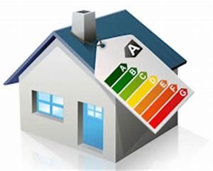 Energiesparen Im Haushalt : energie sparen im haushalt die 10 besten tipps ~ Markanthonyermac.com Haus und Dekorationen