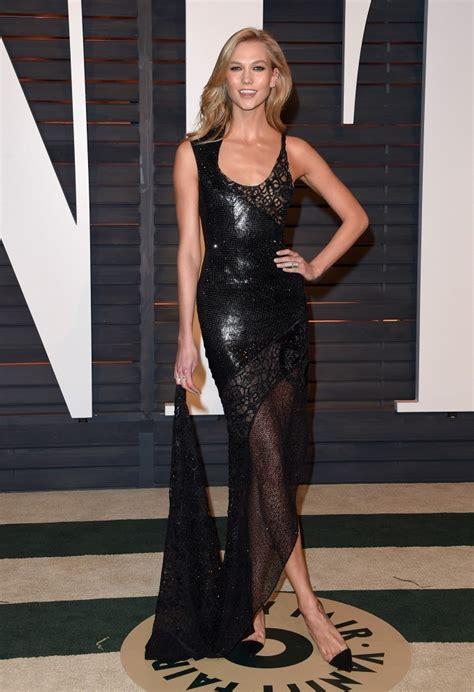 Karlie Kloss Photos Stars The Vanity Fair