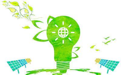 Как экономить электроэнергию 50% экономии на любом счётчике