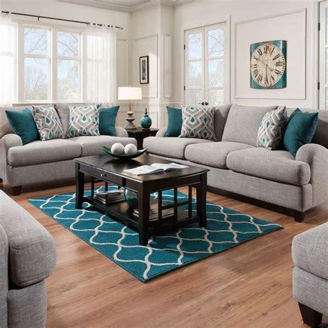 Living Room Interesting Wayfair Furniture Com Furniture