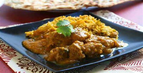 recette cuisine cr駮le de recettes de cuisine 28 images recettes de cuisine gratuite recettes de cuisine