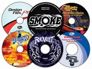 12 best cd dvd cover label printing service images on for Dvd sticker printing