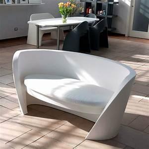 Coussin D Assise Pour Canapé : coussin d 39 assise pour canap rap coussin d 39 assise blanc ~ Teatrodelosmanantiales.com Idées de Décoration