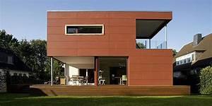 Anbau An Einfamilienhaus : umbau und anbau einfamilienhaus halstenbek 2008 architekt matthias mecklenburg ~ Indierocktalk.com Haus und Dekorationen