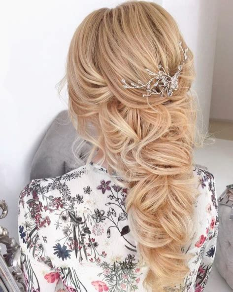 mother   bride hairstyles  herinterestcom