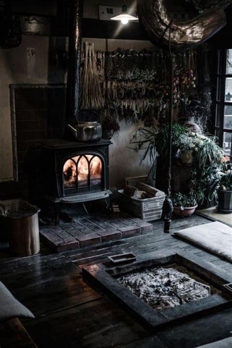 diy gothic home decor ideas gothic living rooms