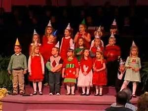 21 best images about Christmas Service on Pinterest ...