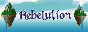 Rebelution Album Cover Peace Of Mind | www.pixshark.com ...
