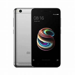 Diagram Xiaomi Redmi 5a