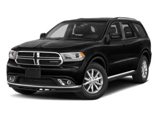Royal Gate Dodge Columbia by Royal Gate Columbia Chrysler Dodge Jeep Ram Dealer In