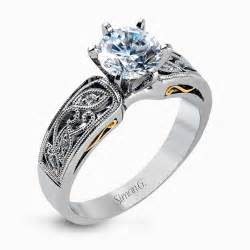design wedding ring designer engagement rings and custom bridal sets simon g