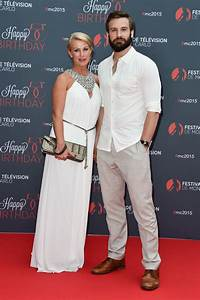 Clive Standen Wife - Image Mag