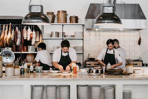 bar tottis opens  ivy hospitality magazine