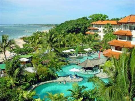 Picture Of Prama Sanur Beach Bali, Sanur