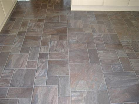 laminate flooring stone tile effect couch sofa ideas