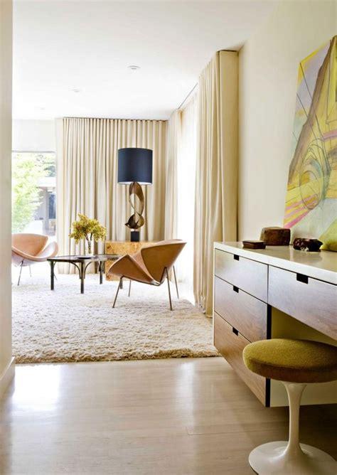 mid century modern bedrooms mid century modern master bedroom pinterest