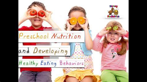 growth amp development preschool nutrition honey 988 | maxresdefault