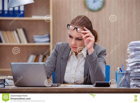 secretaire sous le bureau secretaire sous le bureau ikearaf com