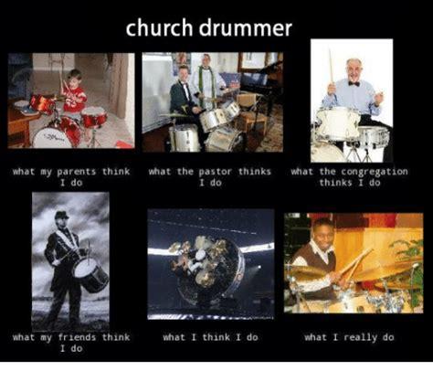 Drummer Memes - drummer memes related keywords drummer memes long tail keywords keywordsking