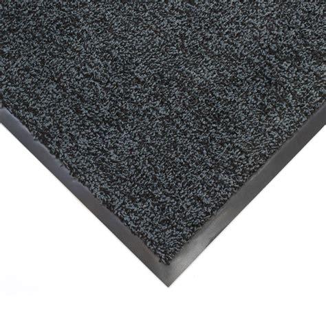 Doormat Company by Microfibre Doormat Matco Commercial