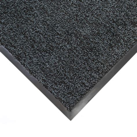 Photo Doormat by Microfibre Doormat Matco Commercial