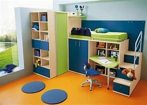 Magasin Lit Enfant : meubles meublia visitez le magasin 10 photos ~ Teatrodelosmanantiales.com Idées de Décoration