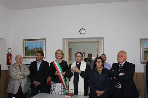 ufficio anagrafe trapani marsala inaugurato il nuovo ufficio anagrafe di contrada