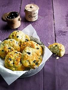 Snacks Für Silvester : 98 besten leckere fingerfood f r die silvesterparty bilder ~ Lizthompson.info Haus und Dekorationen