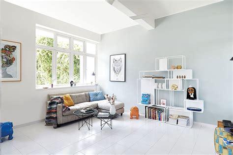Renovation Kitchen Ideas - house tour beautifully simple home home decor singapore