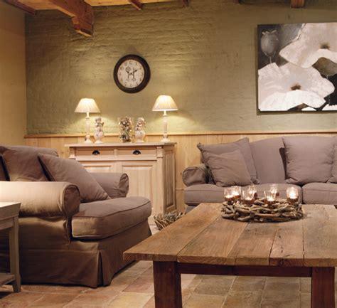 meubelen open op zondag juno by arnauds atelier in brugge met openingsuren meubelen