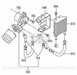 Honda Fuel Injector Diagram