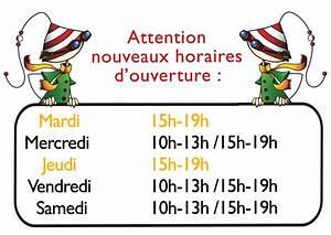 Horaire D Ouverture Gifi : horaire d 39 ouverture du forex ~ Dailycaller-alerts.com Idées de Décoration