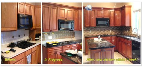 the kitchen fabulous cabinetry the granite countertop and