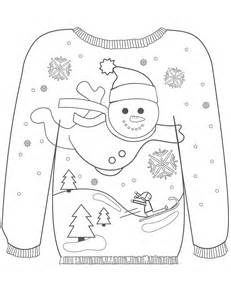 cheap christmas cards coloring sheets ragstock
