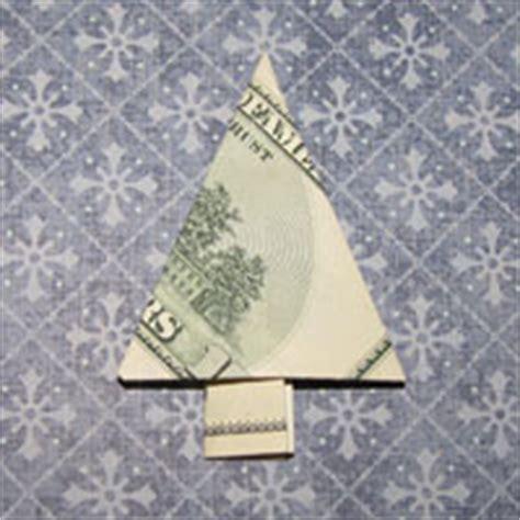 money origami sales