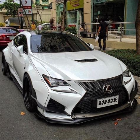 awesome lexus sports car 18 best cool lexus sports cars images on